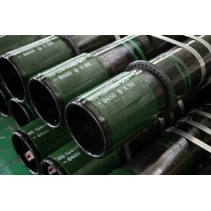 http://www.steelpipe-en.com/12-24-thickbox/casing-for-low-temperature-environment.jpg