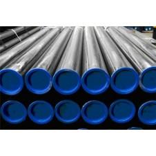 Ocean Engineering tube & pipe