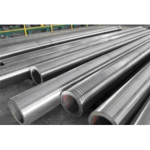 http://www.steelpipe-en.com/19-31-thickbox/low-and-medium-pressure-boiler-pipe.jpg
