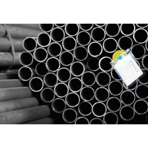 http://www.steelpipe-en.com/24-38-thickbox/carbon-pipe.jpg