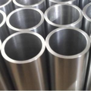 http://www.steelpipe-en.com/25-39-thickbox/alloy-pipe.jpg