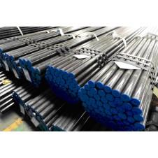 ASTM & ASME Standard Pipe