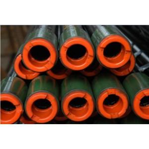 http://www.steelpipe-en.com/5-15-thickbox/api.jpg