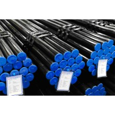 Perforation Tube & Pipe