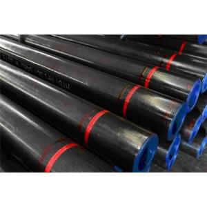 http://www.steelpipe-en.com/8-20-thickbox/hydrogen-sulfide-resistance-casing.jpg